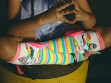 Kid's Knee High Character Socks - Case of 6