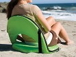 Oniva Outdoor Reclining Seat