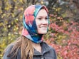 Multi-Way Head Wrap
