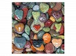 Large Wooden Jigsaw Puzzle - Found Love