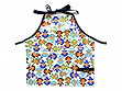 Kid's Apron - Monkey