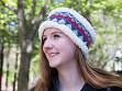 Headband - Fall Collection - Case of 3