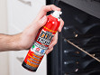 Fire Extinguishing Foam - Case of 12