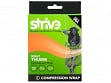 Strive Right Thumb Compression Wrap - Case of 12