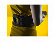 Strive Hot and Cold Compression Wrap - Case of 12