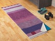 Yoga Mat Towel Best Seller Pack - Case of 5