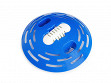 Pet Water Purification Pod - Case of 12