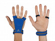 Rechargeable Lighted Hand-Sling - Royal