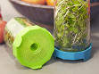 Bean Screen - Wide Mouth - Case of 6