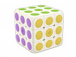 Augmented Reality Puzzle Cube - Case of 6