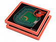 3D Stadium Coaster Set MLB Baltimore Orioles Oriole Park at Camden Yards