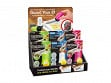 Mini Identity Protection Roller - Case of 5