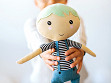 Kindness Doll - Case of 3