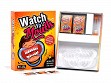 Mouth Guard Party Game - Original - Case of 12