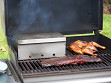 Smoker Grill Box - Case of 8