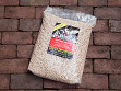 Smoking Wood Pellets - Case of 70