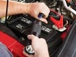 3-in-1 Portable Jump Starter - Case of 3