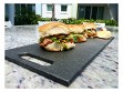 Recycled Charcuterie & Serving Board - Case of 6