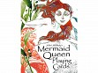 Playing Cards - Mermaid Queen