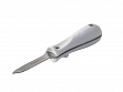 Professional Edition Shucking Knife - Case of 6