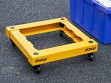 Collapsible Dolly - Case of 5
