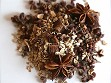 Slow Cooker Spice Blend - Case of 6