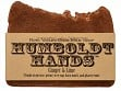 Humboldt Hands Ginger Lime