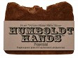 Humboldt Hands Peppermint