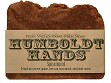 Humboldt Hands Spearmint