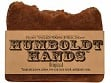 Humboldt Hands Original Woodsman - Case of 12