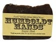 Humboldt Hands Dragons Blood - Case of 12