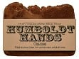 Humboldt Hands Cinnamon - Case of 12