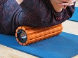 Morph Collapsible Foam Roller - Case of 10