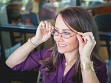 Pocket Foldable Reading Glasses