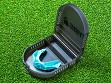 Mouthguard Case - Case of 25