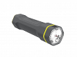 Convertibile LED Flashlight Kit - Case of 12