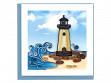 Lighthouse - Case of 6