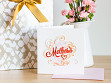 Holiday Cards - Case of 6