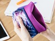 16-Way Neoprene Tablet Sleeve