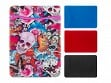 "16-Way Neoprene Tablet Sleeve - 9.7"" Tablet - Tattoo"