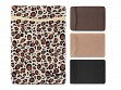 "16-Way Neoprene Tablet Sleeve - 8"" Tablet - Leopard"