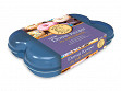 Donut Storage Container - Case of 12