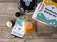 Kombucha Making Kit
