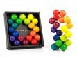 Playable ART Ball - Case of 12