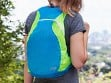 ElectroLight Backpack