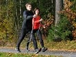 Fitness Walking Poles