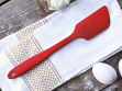 Mini Spatula - Case of 6