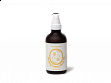 Healing Honey Body Oil - 4 oz - Case of 6