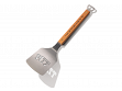 Classic Grilling Spatula - College - Pitt Panthers