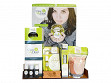 Clear My Head Introductory Assortment with Free Display